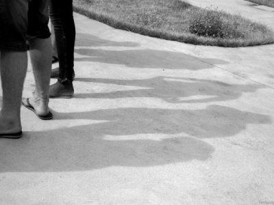Conhecer para respeitar: sobre conviver com as diferenças