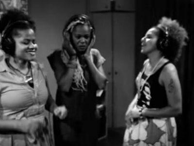 """""""Deixa o Erê Viver"""": um canto pela Juventude Negra"""