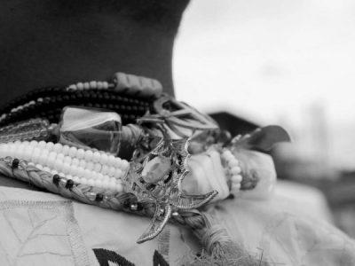 Religiões de Matriz Africana:  reconhecendo sua diversidade