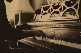 A Reforma da Música / A Música da Reforma