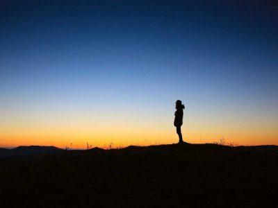 É hora de uma nova reforma: a íntima!