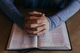 Reforma Protestante: o fracasso de uma teologia?