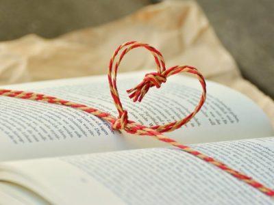 Ensino Religioso sem religião – Por uma educação da alteridade
