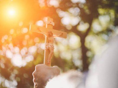 País laico? Para quem? Perigos de um Ensino Religioso Confessional na escola pública