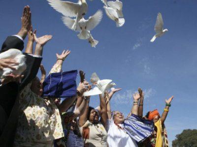 Brasil: País Laico ou Religioso?