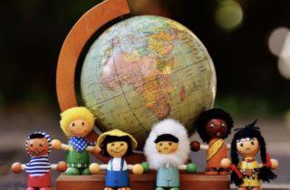 Na diversidade religiosa nem todos têm uma religião
