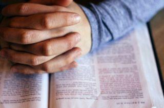 Personalização da fé:riscoou conquistada contemporaneidade?