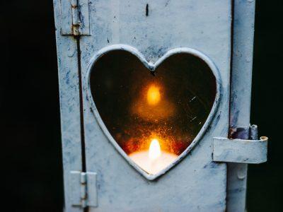 Sexualidade, religião e as restrições do Amor