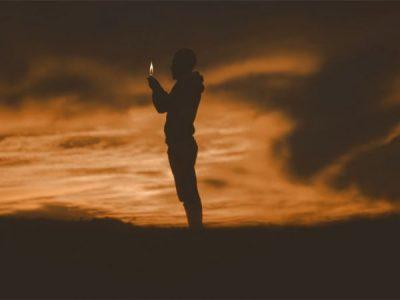 Uma Pluralidade de Singulares: Consciência  e Religião como forças potencializadoras dos Direitos Humanos