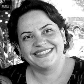 Ana Ester