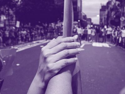 Direitos humanos para as mulheres: o que a religião tem a ver com isso? (II)