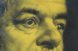"""Quem """"visitará"""" Lula na prisão? Provocações a partir dos discursos e comportamentos religiosos"""