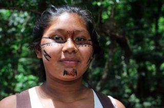 Missão Ecumênica em Solidariedade aos Povos Indígenas
