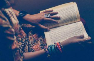 Religiões na Educação: conhecer  para respeitar