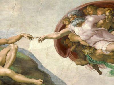 Direitos dos deuses nem sempre entendem os direitos dos humanos