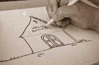 Do palanque ao púlpito e vice-versa: desafios de um campo em movimento