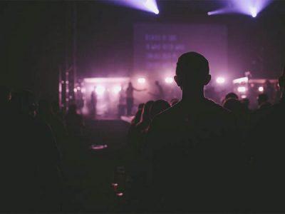 Música Gospel e Subjetividade