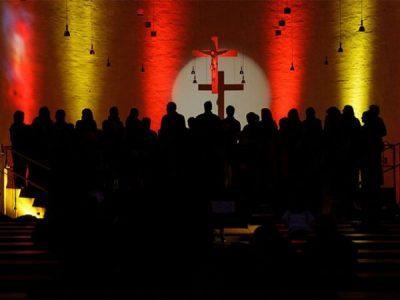 Música Religiosa: um elo com o Sagrado