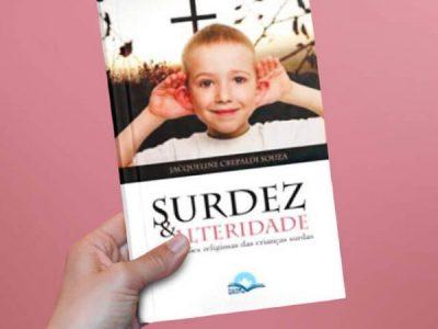 Surdez e Alteridade: expressões religiosas das crianças surdas