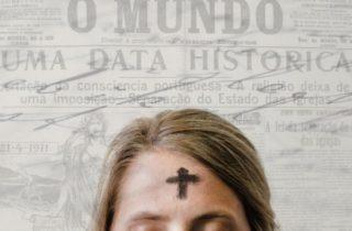 As relações entre Religião e Estado no Brasil