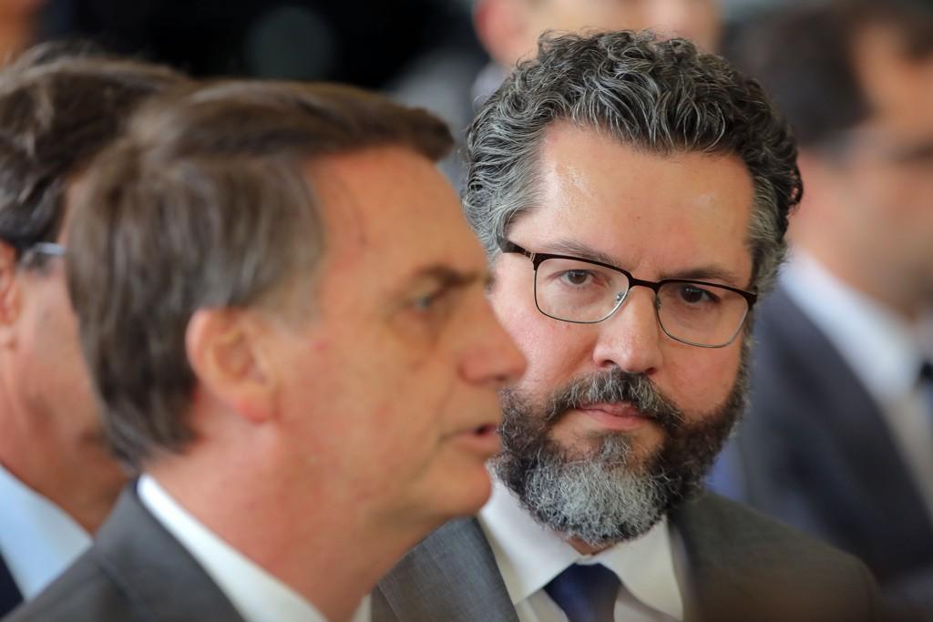 "Foto: ""Sergio Lima/AFP"""