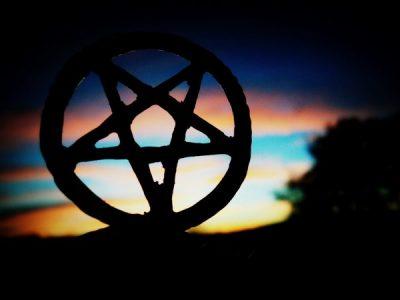 Protagonismo Feminino na Wicca
