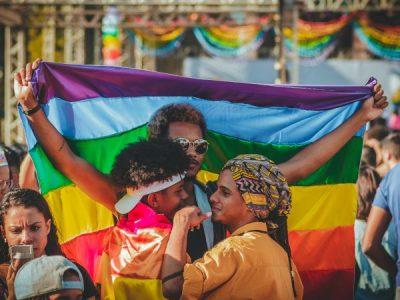 Estatuto da Família, democracia e os reforços às desigualdades e exclusões
