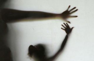 Violência doméstica: este não deve ser um segredo de família
