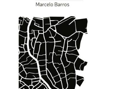 Guia para percorrer Labirintos: Resenha de um romance provocativo