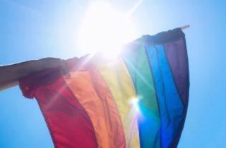 Apresentação da 12ª Edição Religião e Diversidade Sexual e de Gênero