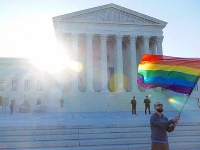 Criminalização da LGBTIFOBIA: o início de uma longa caminhada contra a violência
