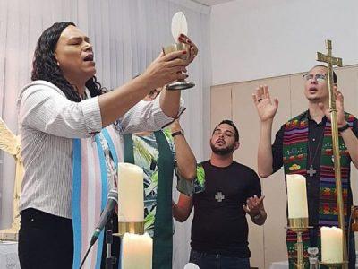 Por uma visão performativa dos discursos religiosos