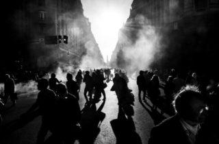 A ideologia das desigualdades: o núcleo das intolerâncias múltiplas
