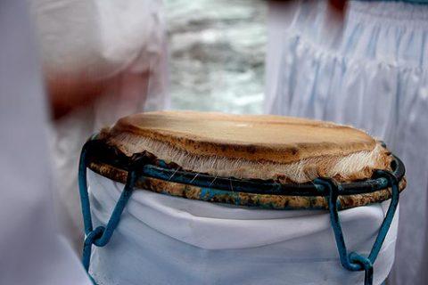 Foto Site ocandomble.com