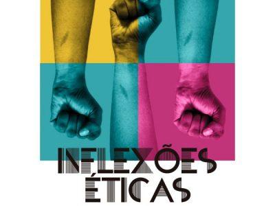 Inflexões Éticas, de Thiago Teixeira:  Um re-olhar para a unidade temática Identidade e alteridade, proposto para o Ensino Religioso na BNCC