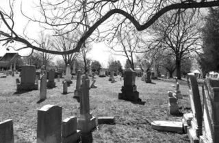 Questões legais sobre o fim da vida
