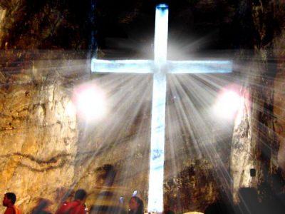 Ressurreição e reencarnação
