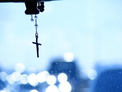 Os números da fé: o que (não) esperar nos próximos censos sobre religiões no país