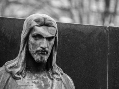 """""""Só Jesus Expulsa o Racismo da Igreja"""": a luta antirracista na Igreja evangélica brasileira"""