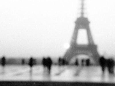 """O """"desconfinamento"""" e o direito ao culto na França"""