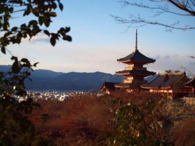 O Budismo libertador de Hōnen Shōnin