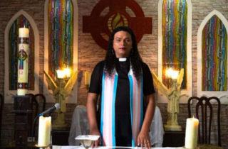 Teologia queer – O necessário indecentamento da teologia