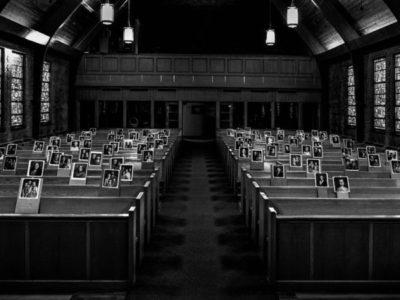 Política, religião e sociedade: o moralismo fundamentalista e o coronavírus