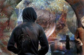 Teologia, fé e espiritualidade em tempo de pluralismo religioso: entrevista a Aldo Natale Terrin – Parte 2