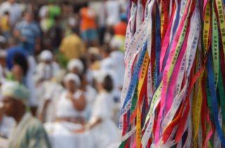 Diálogo inter-religioso nas Ciências da religião aplicada