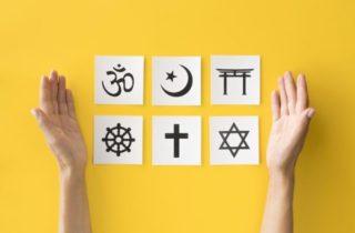 Ciências da religião: o que é isso, afinal?