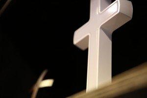 Mensagem de Jesus a religiosos/as intolerantes