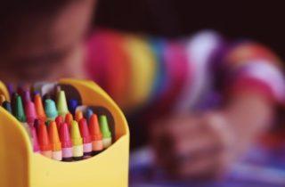 Dica de Livro – Surdez e alteridade: expressões religiosas da criança surda