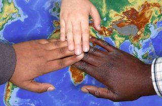 Sequência Didática: Sim para a cultura da paz: ame a vida!