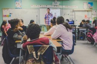 Relato de experiência: Formas de se trabalhar o Ensino Religioso com alunos com deficiência